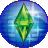 Die Sims Showtime