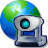 WebView Livescope Viewer for PC