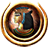 National Geographic Games - Mystery of Cleopatra