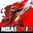 NBA 2K12 Correct Team Stats