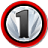 VIP 1 Poker Online
