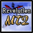 RevolutionMT2