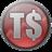 TopShare Portfolio Manager