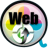 UM Total Media to Web Video Converter