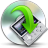 iMacsoft DVD to MP4 Converter