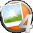 Ashampoo Photo Optimizer v.4.0.3