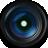 Video surveillance client