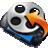 3herosoft PSP Video Converter