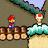 FunnyGames - Super Mario 63