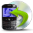 iMacsoft DVD to BlackBerry Converter