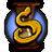 Whispered Stories - Sandman