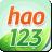日本hao123ショ・[トカット