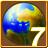 World Riddles 2