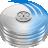 Diskeeper 2011
