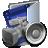 Elecard Converter Studio Mobile Edition Demo
