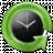 Memeo Backup Premium