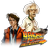 «Back to the Future: The Game»