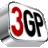Axara 3GP Video Converter