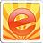 Portable Offline Browser SR5