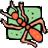 ant Video to Audio Converter