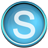 Sysrestore Pro