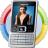 Axara Mobile Video Converter