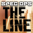 «Spec Ops. The Line
