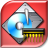 Primo Ramdisk Server Edition