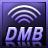 Samsung DMB External