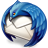 Mozilla Thunderbird