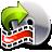 Joboshare MPEG to DVD Converter