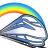 StreamXpress MPEG-2 Transport-Stream Player (DTC-300)