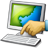 GPX Converter for ArcGIS 9.x