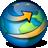 ArcGIS Explorer Desktop Projection Engine Expansion Pack