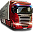 «SCANIA. Truck Driving Simulator - Extended Edition