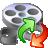 1 Video Converter
