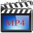 Viscom Store Video Effect to MP4 Converter