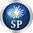 SmartPrint