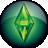 The Sims™ 3 Supernatural