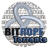 BitRope Torrents