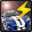 Evolve-R BMW