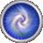 Warp Disk