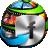Bigasoft Facebook Downloader