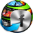 Facebook Downloader Premium Full