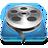 GiliSoft DVD Ripper Free