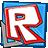 ROBLOX Studio Beta for Johns Computer