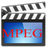 Viscom Store Video Effect to MPEG Converter