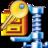 Pakeysoft ZIP Password Recovery