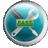 FastWindowsTweaker