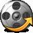 Kvisoft Video Converter